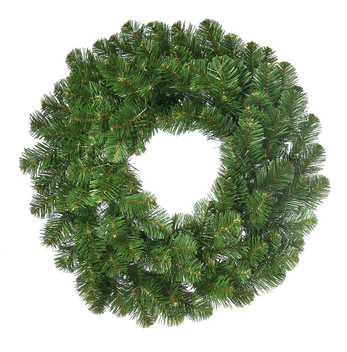 CHRISTMAS WREATHS, SWAGS & TEARDROPS